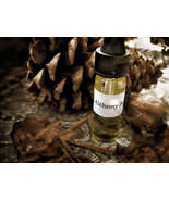 Spell Cast Moonstar7spirits Alchemy Potion for transformation and positive chang - $20.00