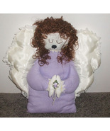 Agelpillow(large) IN STOCK - $25.00