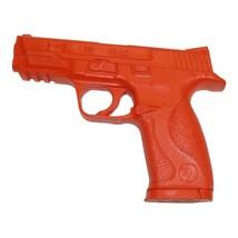 USA made! Practice Standard M&P Auto Gun Pistol Police Trainer safety or... - $29.95