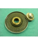 SEARS KENMORE 117-552 Sewing Machine Hand Wheel - $9.95