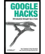 Book_-_google_hacks_-_1front_thumbtall