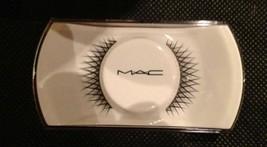 Mac Cosmetics False Eyelashes ~ #41 ~ - $13.99