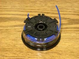 Homelite / John Deere Z830SB, D630CD, D730CDV string trimmer bump head s... - $11.99