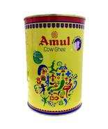 Cow Ghee  Clarified Butter  Choose from Amul/Britannia  Indian Ghee  500... - $23.00+