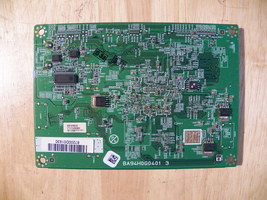 Phillips Digital Main CBA - BA94H0G04013 - A91H9MMA-001 - A9H9UX Tested ... - $32.00