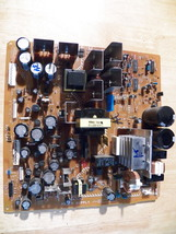 SONY POWER SUPPLY G BOARD KP53HS10.  TESTED 100% GOOD. - $67.50