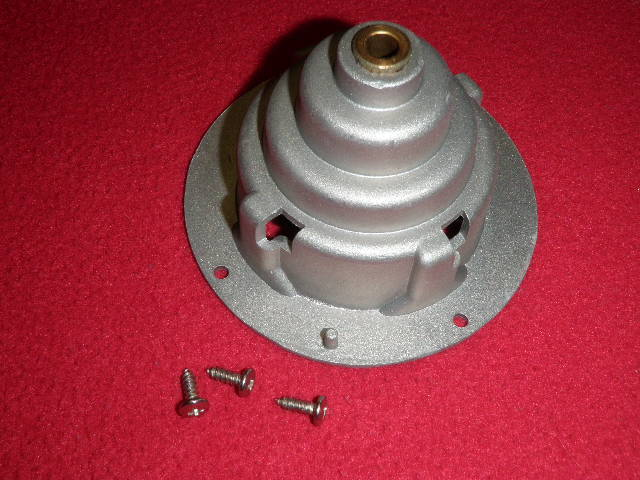 Primary image for Welbilt Bread Machine Rotary Drive Bearing Assembly for Model ABM3400