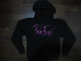 PINK FLOYD /Dark Side Of The Moon & Group / 2 Sided Print / Unisex- Hood... - $34.99+