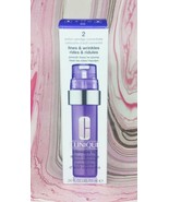 Clinique ID #2 Active Cartridge Concentrate lines & wrinkles 0.34 oz / 1... - $14.84