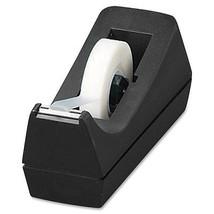 Sparco Desktop Tape Dispenser - $8.94
