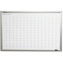 SKILCRAFT Quartet Magnetic Work/Plan Kits - 3 - $163.54