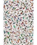 "Artscape New Leaf Window Film 24"" x 36"" - $36.62"