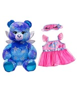 Build a Bear Starbrights Teddy with PJs Lights ... - $159.95