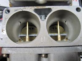 Mercury 150 Hp Carburetors 1374-5427 with Linkage - $189.00
