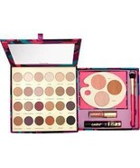 Tarte Tarteist Paint Palette Collector's Makeup... - $149.99