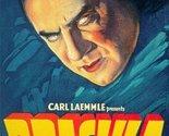 Dracula [VHS] [VHS Tape] [1931]