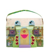 Learning Curve Caring Corners - Miss Butterfly ... - $139.95