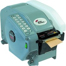 Better Pack BET500 500 Electronic Gum Tape Disp... - $978.04
