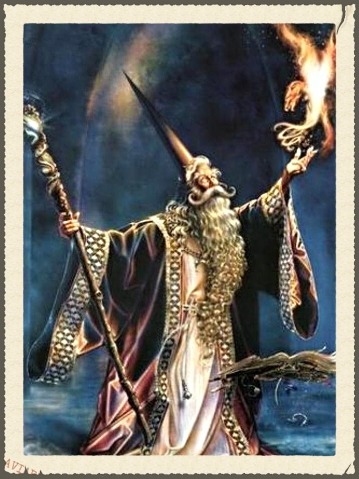 New Beginnings Magick Spell! Step Into The Light! Ritual Haunted Wicca Pagan S8 - $59.99