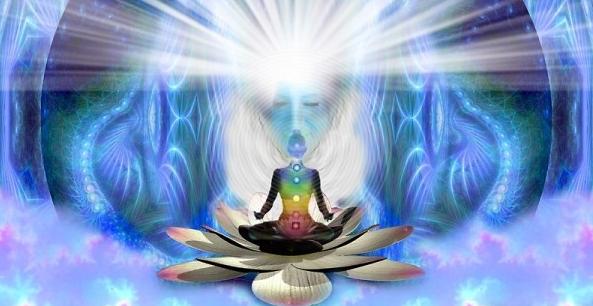 Spirituality4