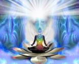 Spirituality4 thumb155 crop