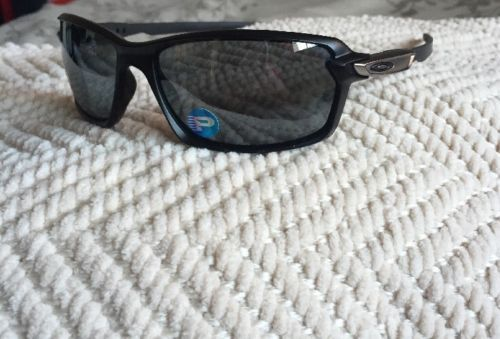 754b1d326f New Oakley Carbon Shift Polarized 009302-03 and 50 similar items. 12