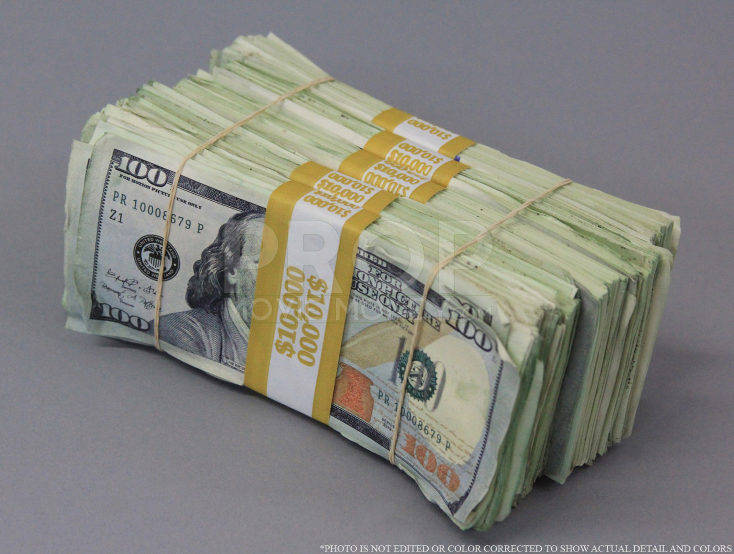 50 000 Cash Related Keywords & Suggestions - 50 000 Cash