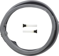 Frigidaire by Electrolux Washer Door Gasket 134515300 Bellows Kit - $94.99