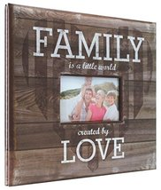 Expressions Collection Full of Life and Love Ex... - $23.73