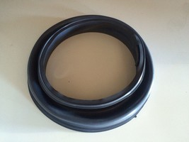 New Kenmore Whirlpool Washer Door Bellow 818211... - $49.99
