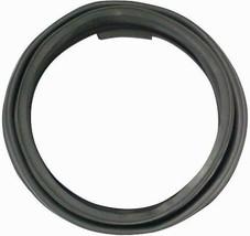 Whirlpool Washer Door Bellow W10111435 W1018928... - $49.99