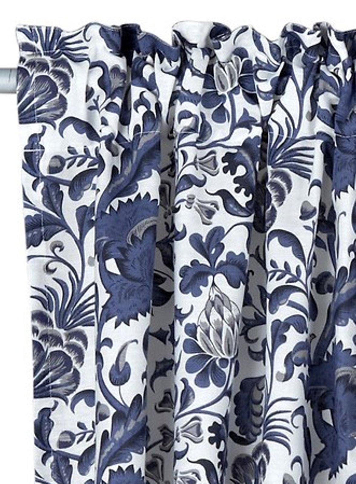 Ikea curtains blue - Ikea Curtains Blue 28