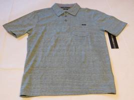 Boys youth O'Neill surf skate L The Bay Polo shirt Youth TEE LBL Su62031... - $34.64
