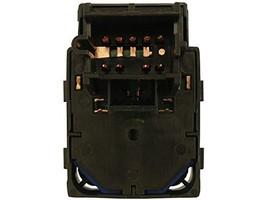 Home Decor Mirror ACI 387136 Door Switch Automo... - $45.43
