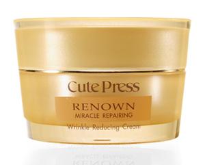 Renown cream b