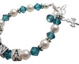 Name bracelet anna cross indicolite thumb155 crop