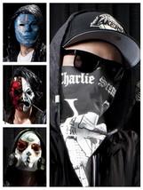 Hollywood Undead Alternative Rock Band 32x24 Pr... - $13.95