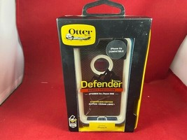 Otterbox Defender for Iphone X/Xs *Authentic* in Big Sur Blue - $16.00