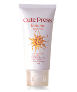 CutePress Cosmetic Alpha Arbutin Plus ODA White Miracle Spot Brightening... - $19.95
