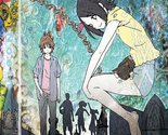 Noein: Complete Series (Blu-ray/DVD Combo)