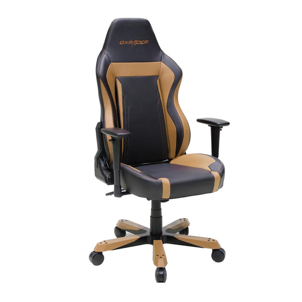 Dxracer Oh Wz06 Nc High Back Office Chair Pc Computer Desk