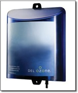 Del Clear Ozonator For Above Ground Pools - $286.00