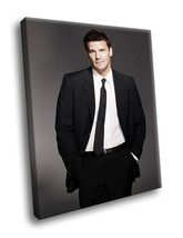David Boreanaz Actor Special Agent Seeley Booth... - $19.95