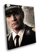 Iron Sky Gotz Otto Klaus Adler Movie 40x30 Fram... - $29.95