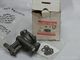 Koauto Tube Oil Pump 06B115251 For Audi A4 Volkswagen Passat 1.8 L4 06B115251
