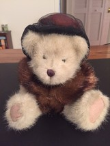 Boyds Bears Dixie Hackett (Retired) - $25.00