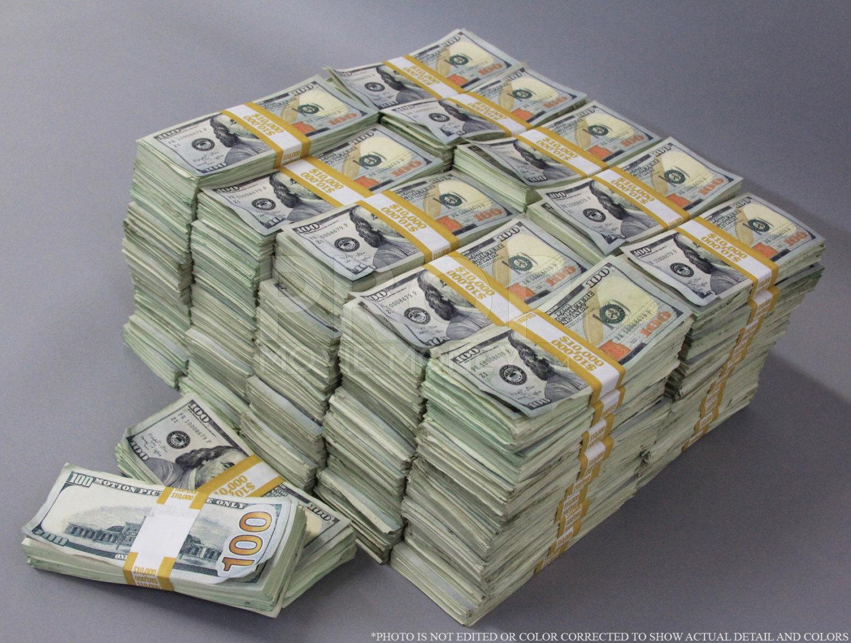 пример того, доллар пачкам фото нужно учесть, что
