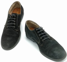 Steve Madden Reachr Men's Fashion Oxford Sneakers Shoes Size 12 $65 value - $29.60