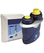 Duo-Clear Chlorine Generator/Mineralizer Pool Sanitizer - $1,653.00