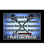Lacrosse template blue smoke list pic thumbtall